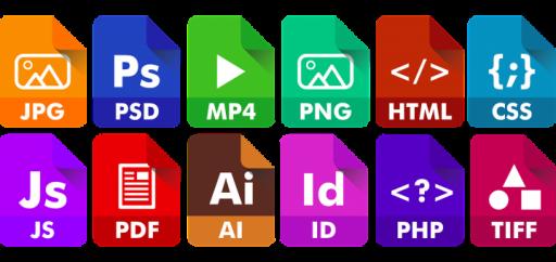 MAM im Agentursoftware Guide