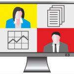Vergleich Videokonferenz-Systeme im Agentursoftware Guide