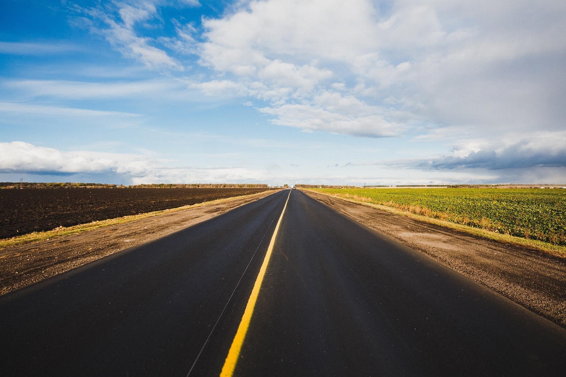 Roadmap Agentursoftware 2021