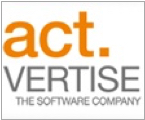 act.VERTISE Software Company