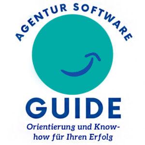 Agentursoftware Guide