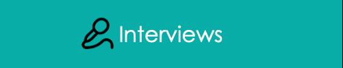 Interviews im Agentursoftware Guide