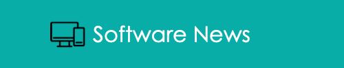 Software News Agentursoftware Guide